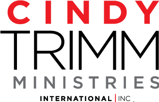 Cindy Trimm Ministries International